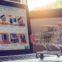 Le e-commerce en nette progression depuis la crise du coronavirus